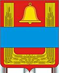 Нижне-Колыбельский сельсовет Хлевенского муниципального района Липецкой области